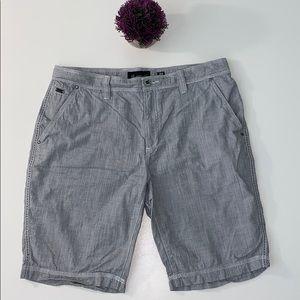 INC International Concepts Men's Shorts Size 32